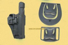CQC holster For P226 pistol by BH